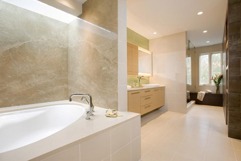 Bathrooms02