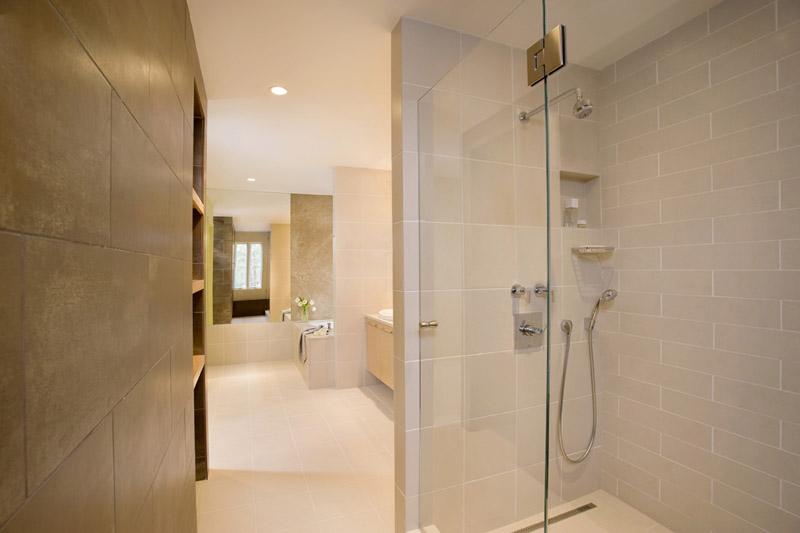Bathrooms06
