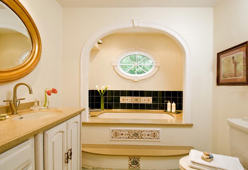 Bathrooms07