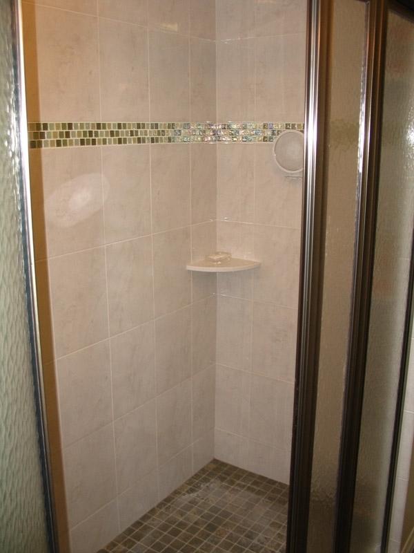 Bathrooms11