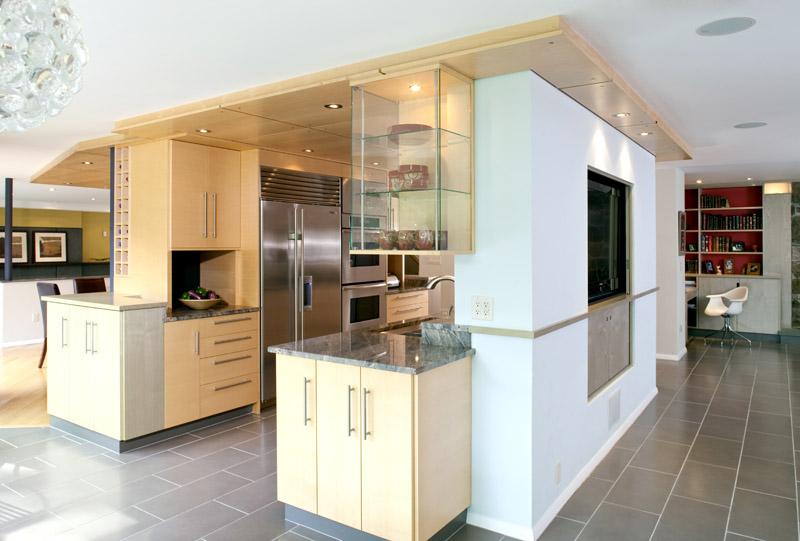 Kitchens05