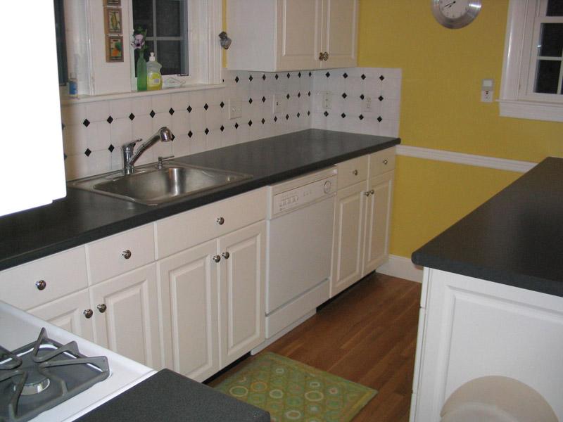 Kitchens21