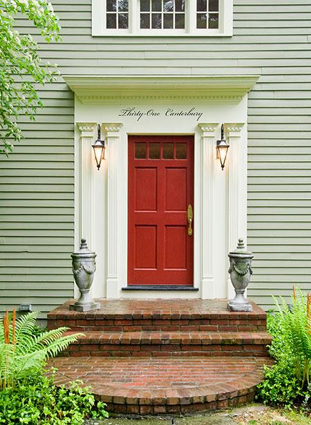 Britton Homes Contractor Reviews