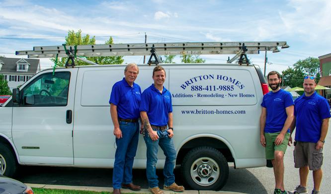 britton-homes-company-photo