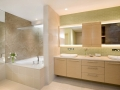 Bathrooms01