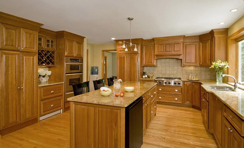 Kitchens01