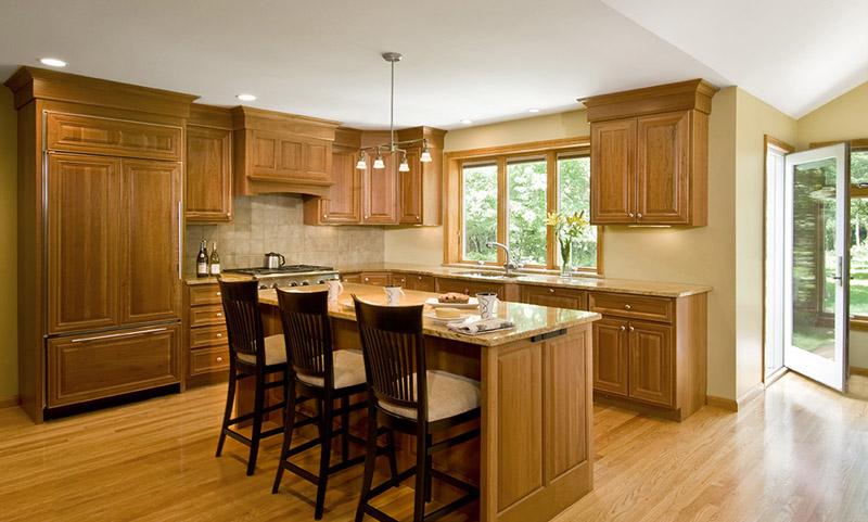 Kitchens02