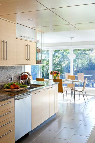 Kitchens08