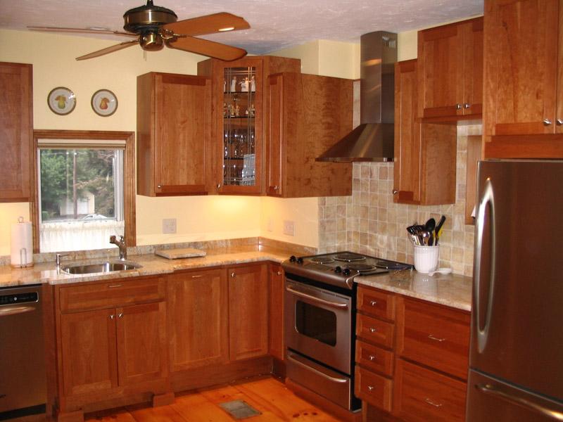 Kitchens13