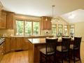 Kitchens03