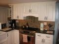 Kitchens14